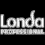 londa logo.png