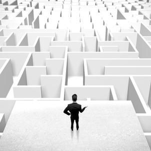 Hard choices and strategic dilemmas