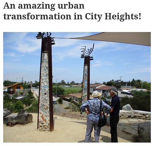 Amazing urban transformation.PNG