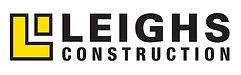 leighs-construction_logo.jpg