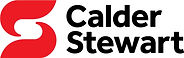 calder-stewart_logo.jpg