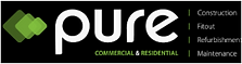 pure_build_logo2.PNG