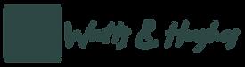 wattsandhughes_logo1.png
