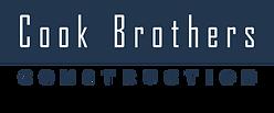 cook_bros_logo.png