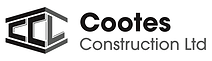 cootes_construction.png
