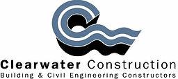 clearwater_logo.jpg