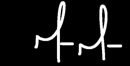 Signature 3 white.png