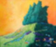 Blue+Spruce+SunriseWatermark72.jpg