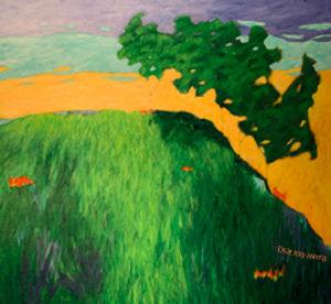 Summeridge SunriseW72.jpg