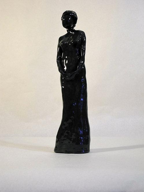 Women of Eden: Negro
