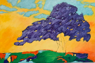 Purple Tree150.jpg