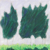 Pine+Tree+Breeze+%236-2-72W.jpg