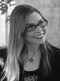 Dr. Lisa Kretz