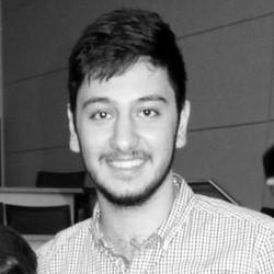 Walid Hasanato