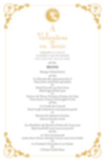 Valentine's Tea Menu - 2020 WEB-01.png