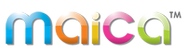 maica 3D Logo.png