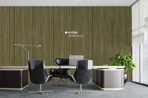 maiPALVO: Latest Surface Finish