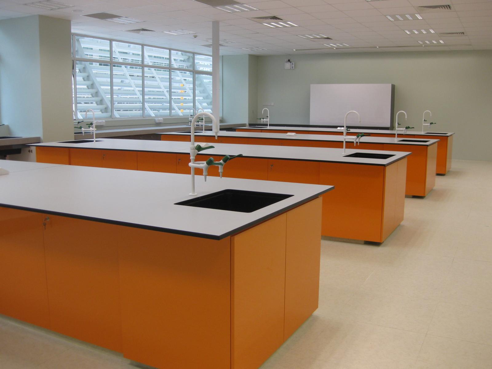 Lab Photo 004.jpg