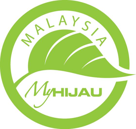 MyHIJAU