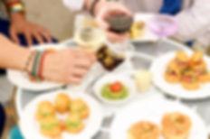 drinking sharing fooding (1 sur 1).jpg