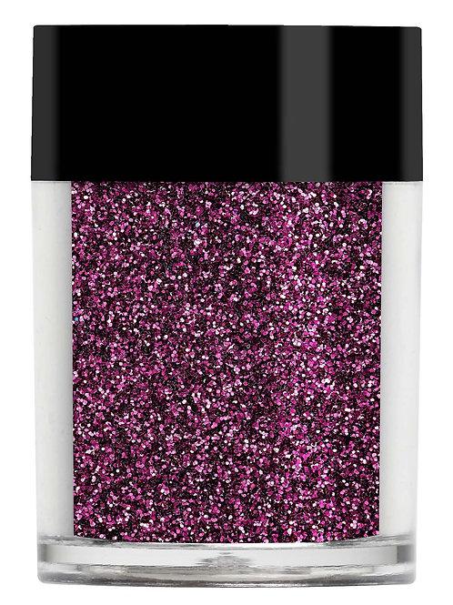 LECENTÉ 8gr.  Garnet Ultra Fine Glitter