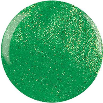 Creatice Play Gel  Love It Or Leaf It Lime 0.46 floz/13.6ml #430