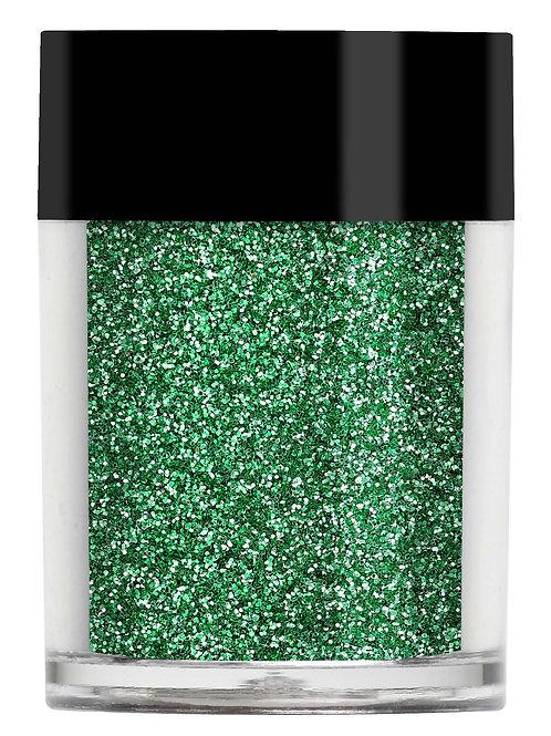 LECENTÉ 8gr. Green Ultra Fine Glitter