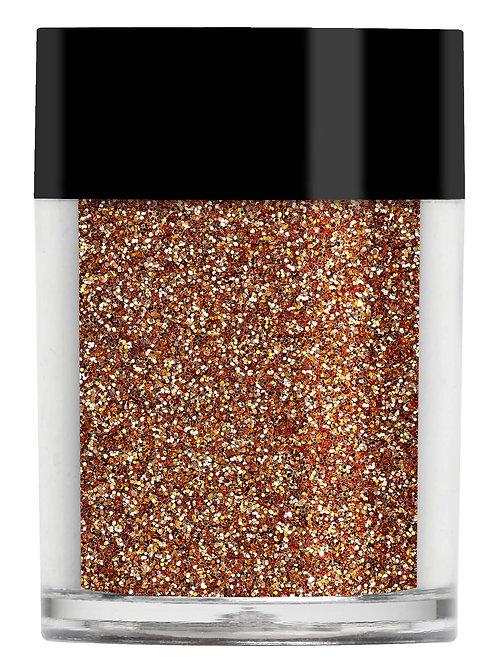 LECENTÉ 8gr. Bronze Ultra Fine Glitter