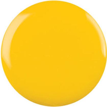 Creatice Play Gel  Taxi-Please 0.46 floz/13.6ml #462