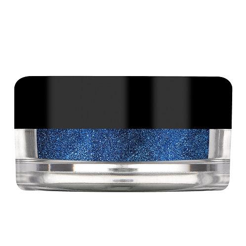 Lecenté Blue Chrome Powder