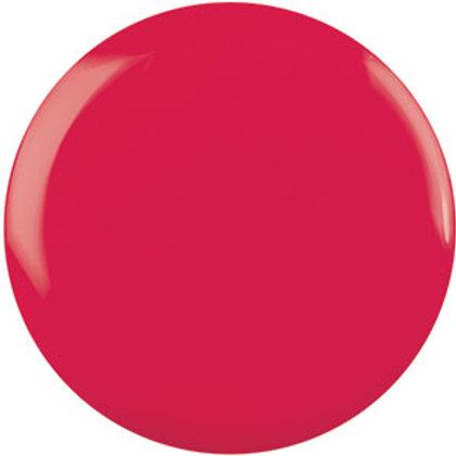 Creatice Play Gel  Well red 0.46 floz/13.6ml  #411