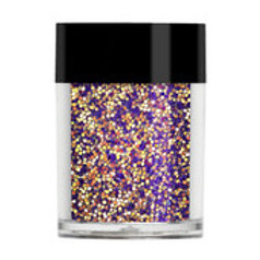 Faerie Chunky Glitter Shapes