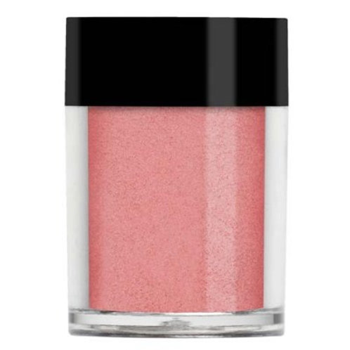 LECENTE SANGRIA RED NAIL SHADOW 8GR.