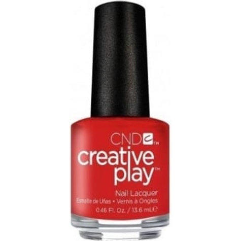 CND Creative Play Nail Lacquer - On A Dare [413] 13.6ml