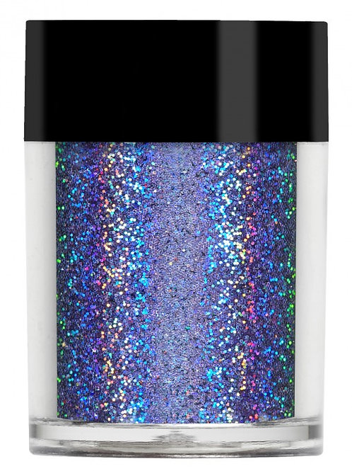 Bluebonnet Super Holographic Glitter