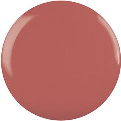 Creatice Play Gel  Nuttin To Wear 0.46 floz/13.6ml #418