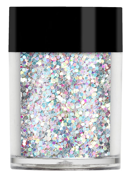 Pearl Chunky Glitter