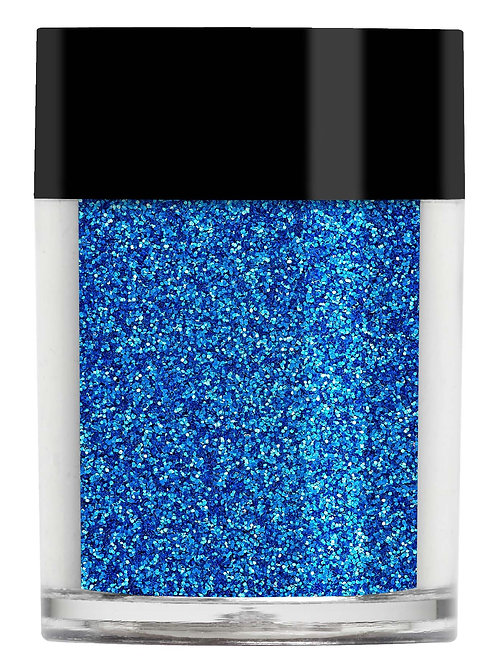 Navy Blue Ultra Fine Glitter