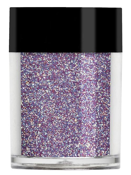 Liberty Iridescent Glitter