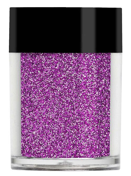 Pink Ultra Fine Glitter
