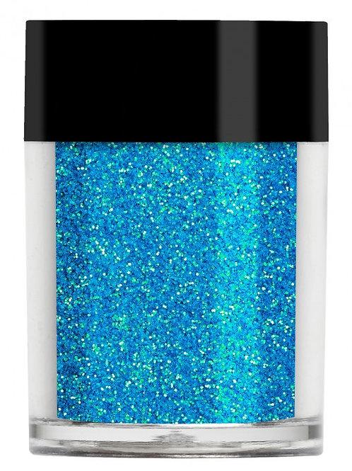 Ocean Iridescent Glitter