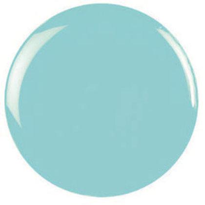 Creative Play Gel  Amuse-Mint 0.46 floz/13.6ml  #492