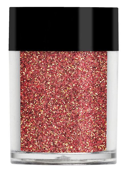 Peru Iridescent Glitter