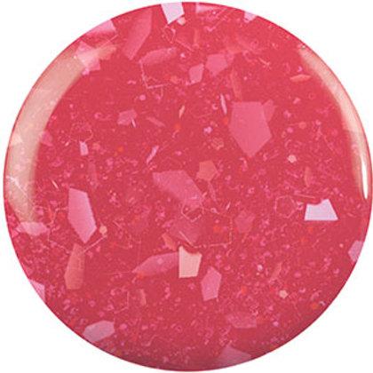 Creatice Play Gel  Revelry Red 0.46 floz/13.6ml #486