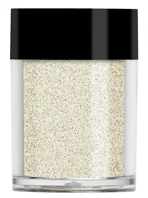 Silver Slipper Ultra Fine Glitter