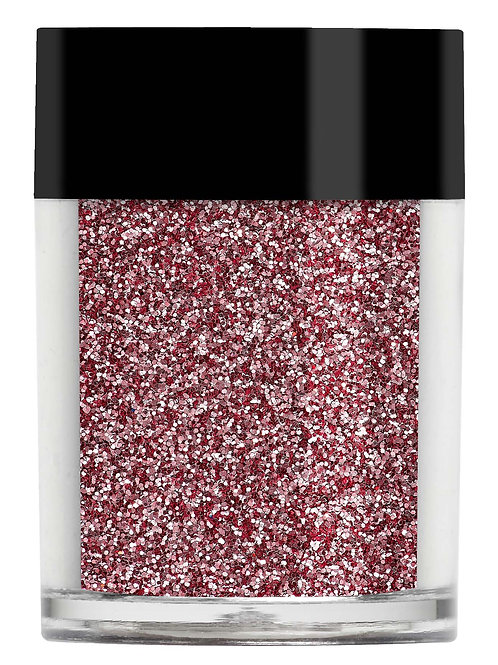 New York Pink Ultra Fine Glitter