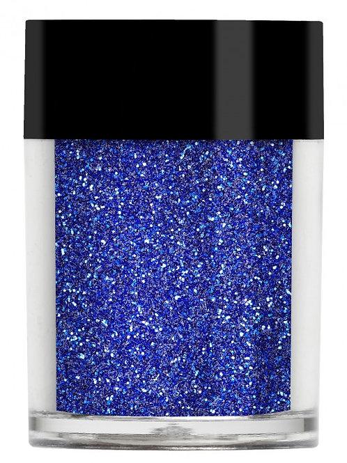 Purple Grapre Ultra Fine Glitter