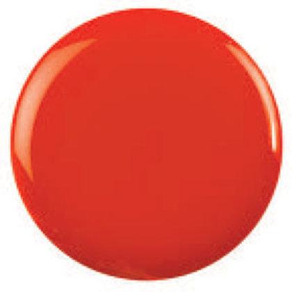 Creatice Play Gel  Tangerine Rush 0.46 floz/13.6ml #499