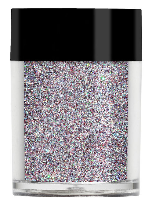 Thistle Iridescent Glitter
