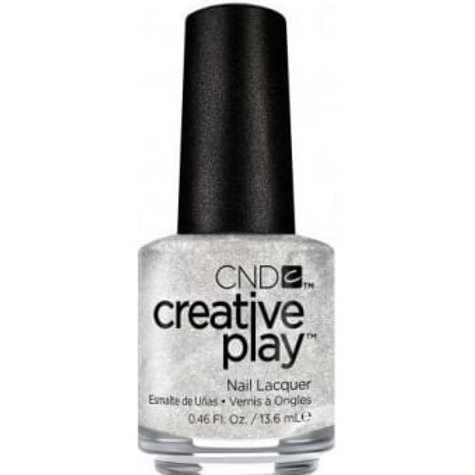 CND Creative Play Nail Lacquer - Urge To Spurge [448] 13.6ml